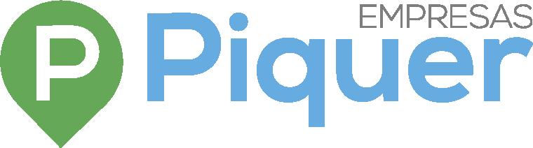 Empresas - Grupo Piquer